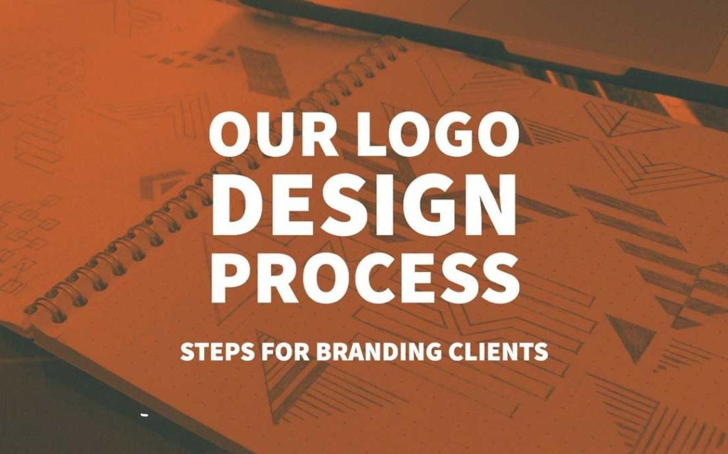 6 Key Factors in Logo Design for Branding
