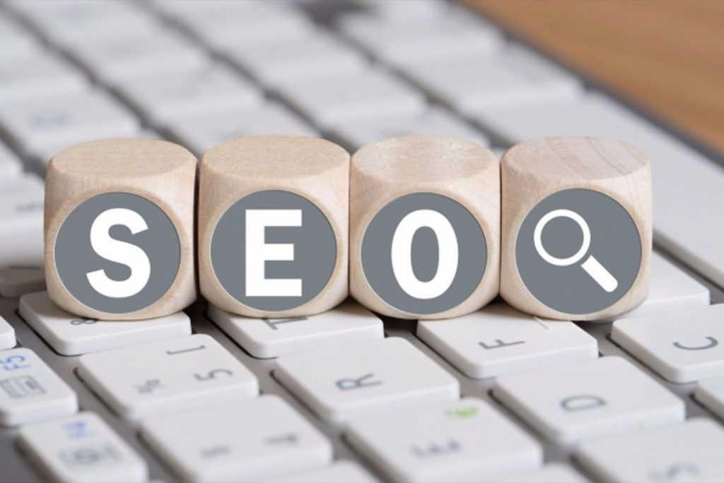 What Is the Best SEO Services Companies in Lahore?